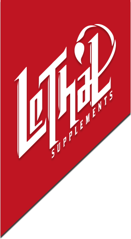 Lethal Supplements