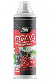 2SN BCAA Concentrate (500 мл)