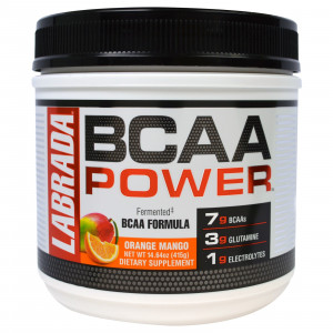 Labrada Nutrition BCAA Power (415 гр.)