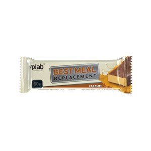 VP Laboratory Best Meal Replacement Bar (60 гр.)