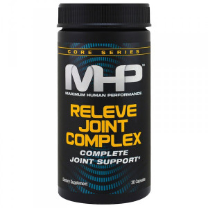 MHP Releve Joint Complex (30 капс.)