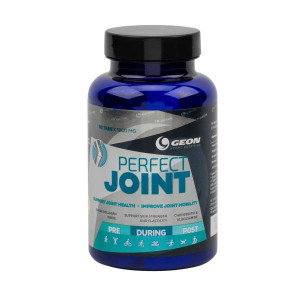 GEON Sport Nutrition Perfect Joint (90 таб.)