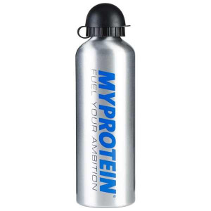 Myprotein Aluminium Bottle (750 мл)