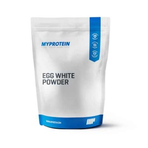 Myprotein Egg White Powder (1000 гр.)
