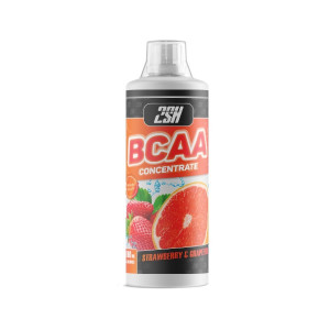 2SN BCAA Concentrate (1000 мл)