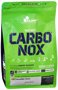 Olimp Carbo Nox Instant (1000 гр.)