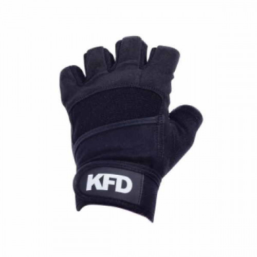 KFD Fit Gloves PRO