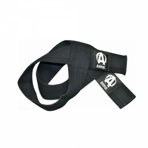 Universal Nutrition Animal Pro Lifting Straps